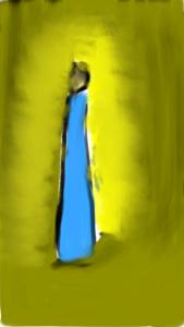 2014-01-05Tåå03:56:35+0900